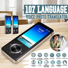 speechtranslator, traveltool, portabletranslator, officeelectronic