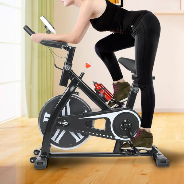 Bicycle, Sports & Outdoors, fitnessaccessorie, Fitness