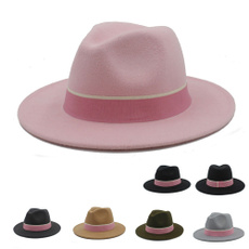 pink, winter hats for women, Cap, Winter