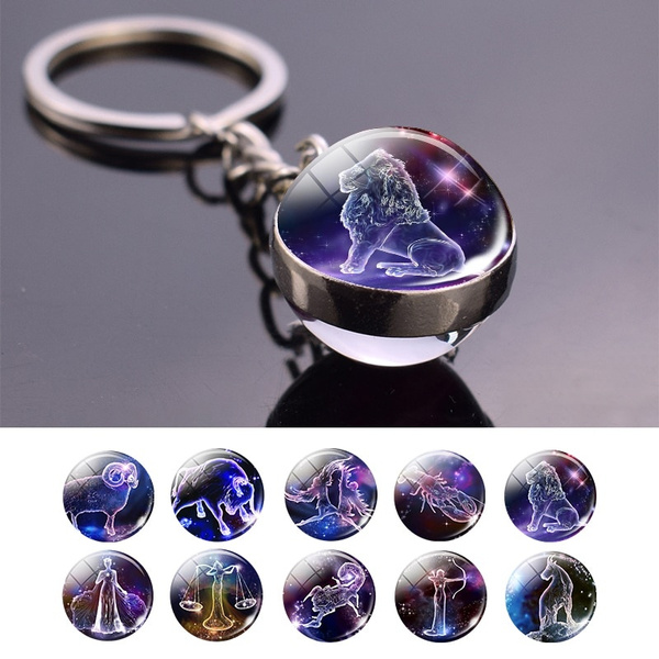 Key Chain, Jewelry, Gifts, Cars