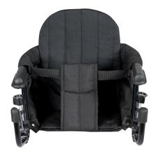Foldable, highchair, Feeding, portable