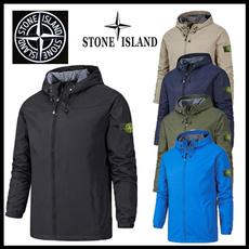 Mountain, men coat, Outdoor, Spring/Autumn
