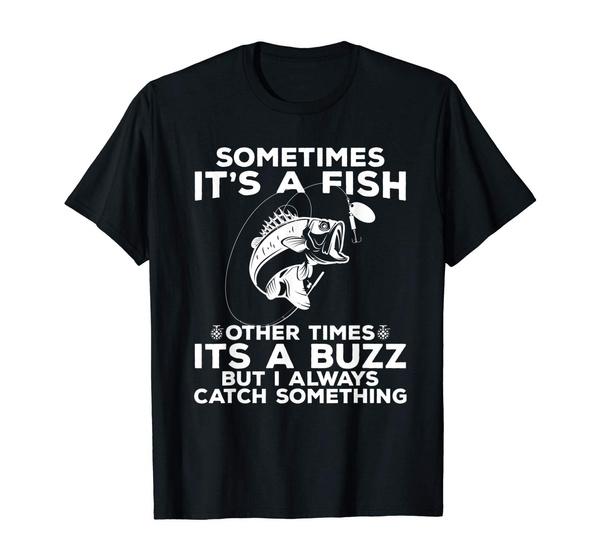 Funny, fishingwomenshirt, fish, men clothing