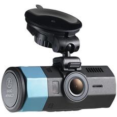 camcordertripod, Electronic, videocamera