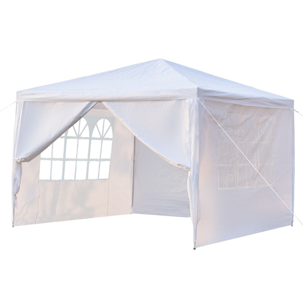 Picnic, camping, Sports & Outdoors, Waterproof