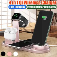 samsungcharger, applewatchchargerstand, applecharger, iphone 5