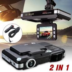 Laser, lcdcamera, Cars, carcamera1080p