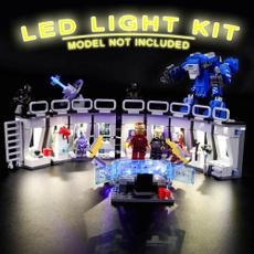 decoration, Toy, led, usb