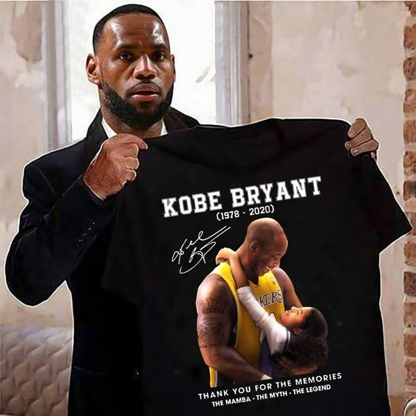 Basketball, Shirt, kobebryanttshirt, laker
