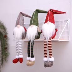 Plush Toys, Christmas, christmaspendant, Ornament