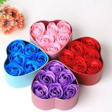 Flowers, Gifts, handsoap, Wedding Supplies