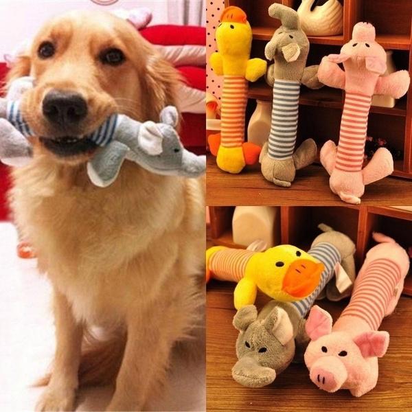 dogtoy, pet dog, Toy, Pets