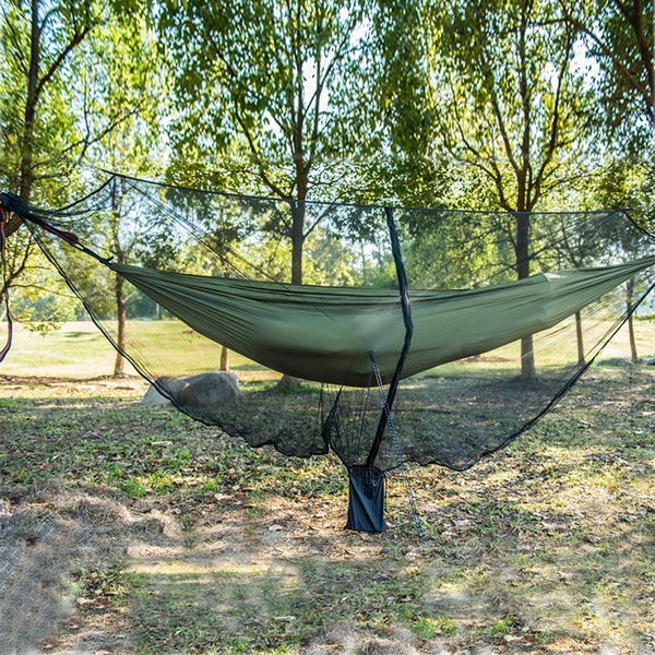 360degree, Outdoor, camping, lights