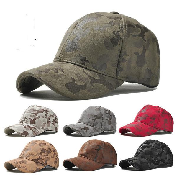 Fashion, unisex clothing, Sports & Outdoors, adjustablecap