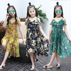 bohemia, Summer, girls dress, casualgirlsdres