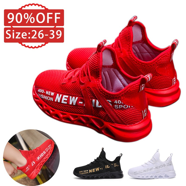 casual shoes, Sneakers, kids new fashion kids designer, Sports & Outdoors