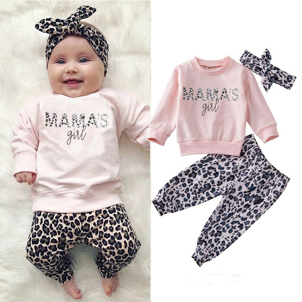 Clothes, newborngirlclothe, Baby Girl, trousers