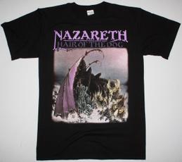 menfashionshirt, Cotton Shirt, nazareth, purple