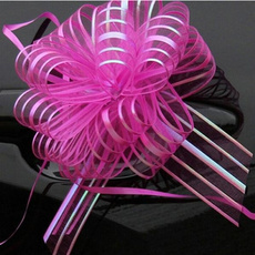 Gifts, diyaccessorie, Cars, Party Supplies