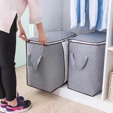 Box, Fashion, Home & Living, woven