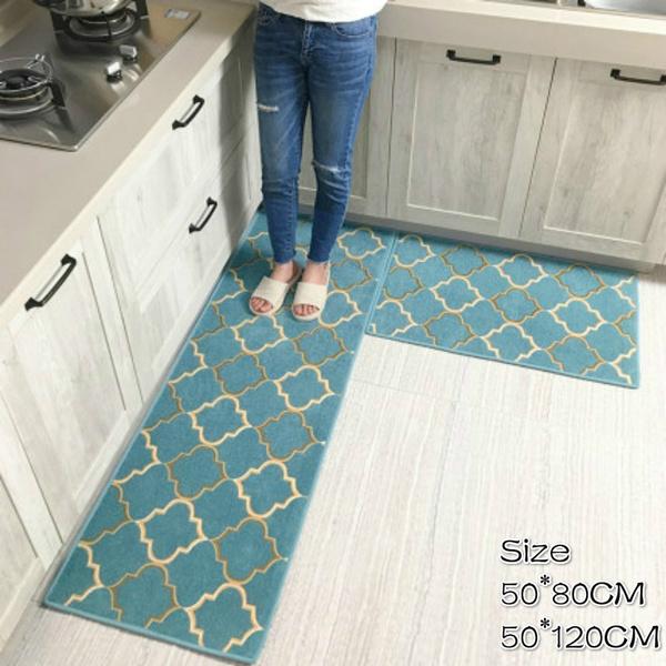 Home & Kitchen, Bathroom, bedroomcarpet, Home Decor