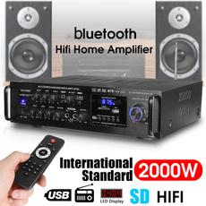 systemsubwoofer, amplifier2000w, Regalos, amplificador