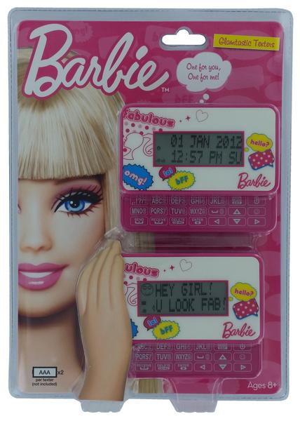 opensky, shopping, Barbie
