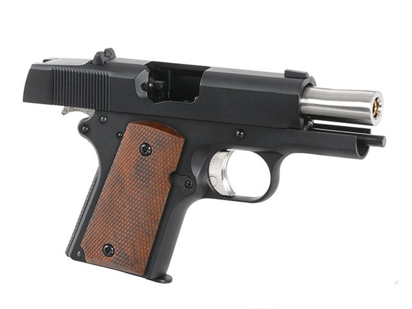 Airsoft Paintball, armyarmamentairsoftpistol1911compactgre, airsoft', pistol