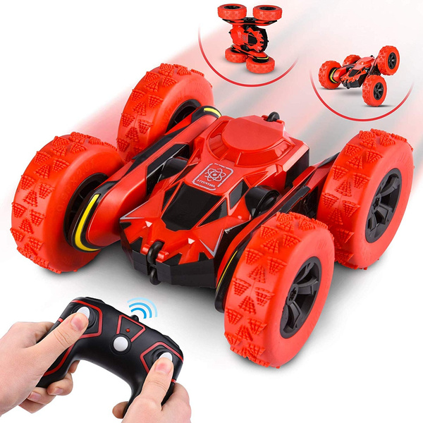 Toy, Remote Controls, rccar, racingcar
