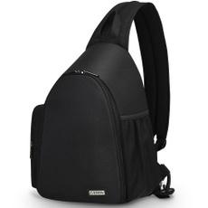 case, DSLR, Waterproof, Backpacks