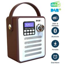Alarm Clock, Clock, alarmclockradio, digitalradio