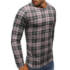blouse, slim, Christmas, tshirtblouse