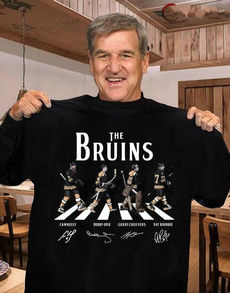 Plus size top, thebeatle, Hockey, Nhl