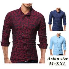 men's dress shirt, Fashion, Shirt, Sleeve