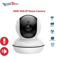 Baby, Webcams, babymonitorcamera, babycamera