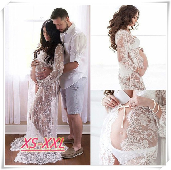gowns, Fashion, maternitydre, Dresses