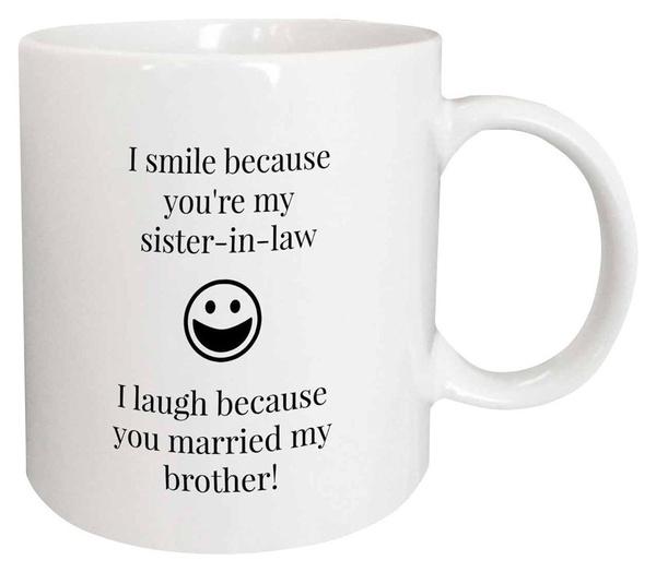Funny, Kitchen & Dining, Magic, Mug