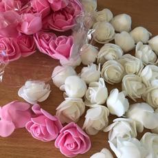 Mini, Flowers, weddingflowerdecoration, Teddy