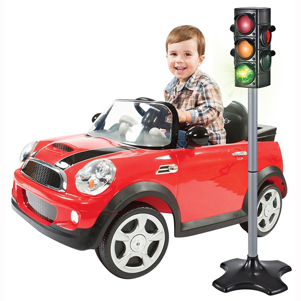 lights, funnygift, outdoorgame, thetrafficlight