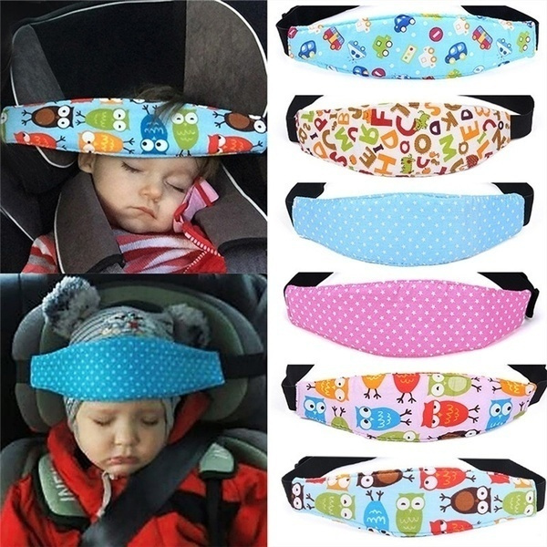 childrensafetyseatbelt, Head, Fashion, Cars