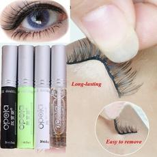 Makeup Tools, Makeup, Beauty, eyelashglue