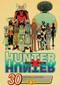 thumbnail - 14