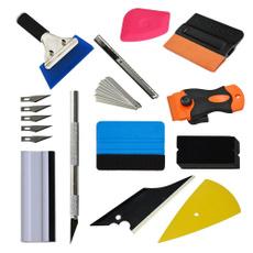 tint, Cars, Tool, tintingscraper