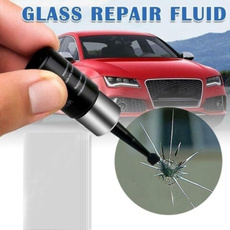 repairing, Autos, Cars, Tool