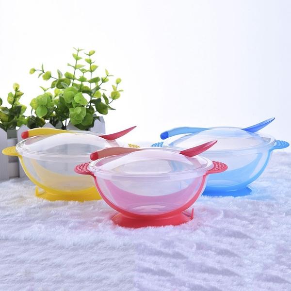 babytrainingbowl, siliconebowl, bowlsset, Children