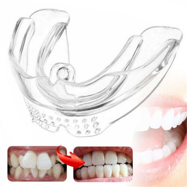 toothbrace, teethwhitening, Beauty, Silicone