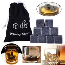 winestone, watercooling, circulation, drinkstone