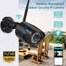 Indoor, 1080psecuritycamera, wificameraoutdoor, Outdoor