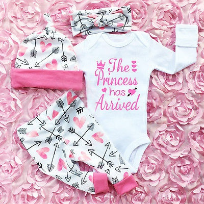 littlegirlsclothe, babyshortsleeveoutfit, girlsoutfit, newbornbaby