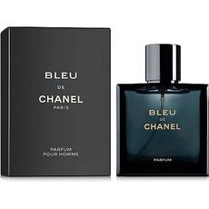 chanelformen, perfumeformen, eaudeparfumspray, Eau De Parfum